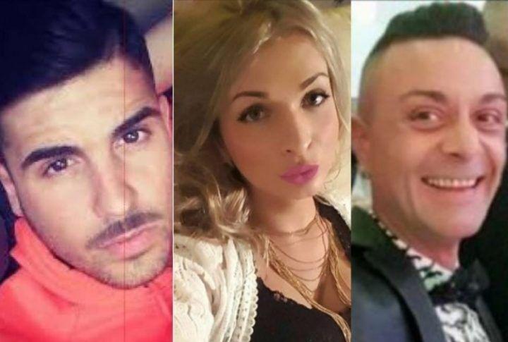 Delitto Ruggiero, si stringe il cerchio: individuati altri due complici del killer