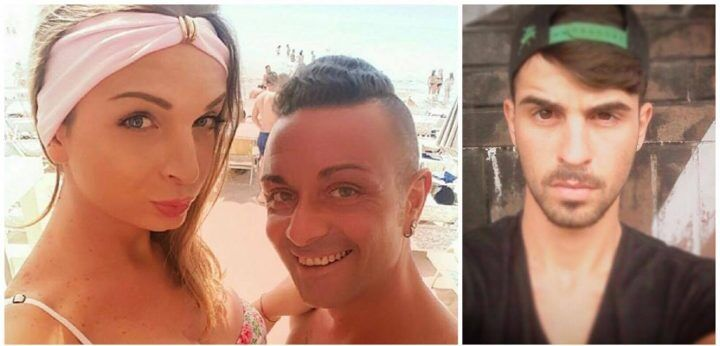 """Omicidio Ruggiero, la svolta della trans: """"Il motivo per cui Ciro l'ha voluto uccidere"""""""