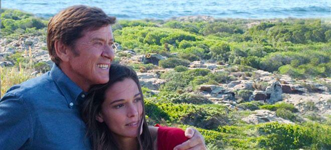 """""""Isola di Pietro"""", replica streaming su Mediaset On Demand. Anticipazioni"""