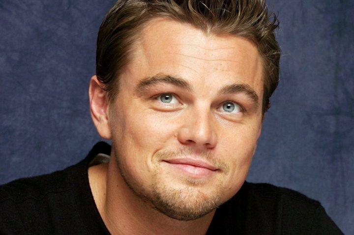 Leonardo Di Caprio: età, altezza, vita privata, bio wiki dell'attore di Titanic
