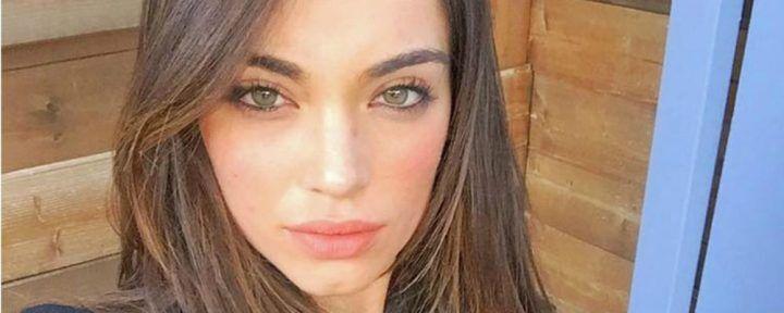 Torre Annunziata, Lorella Boccia conquista la copertina di Playboy