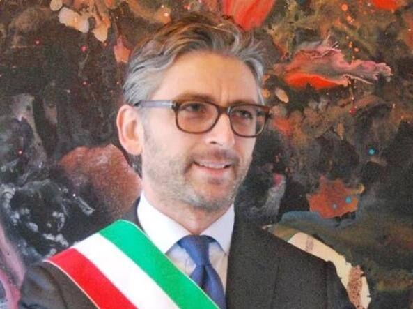 Maxi operazione contro la ndrangheta in Lombardia: 27 arresti. In manette anche il sindaco di Seregno