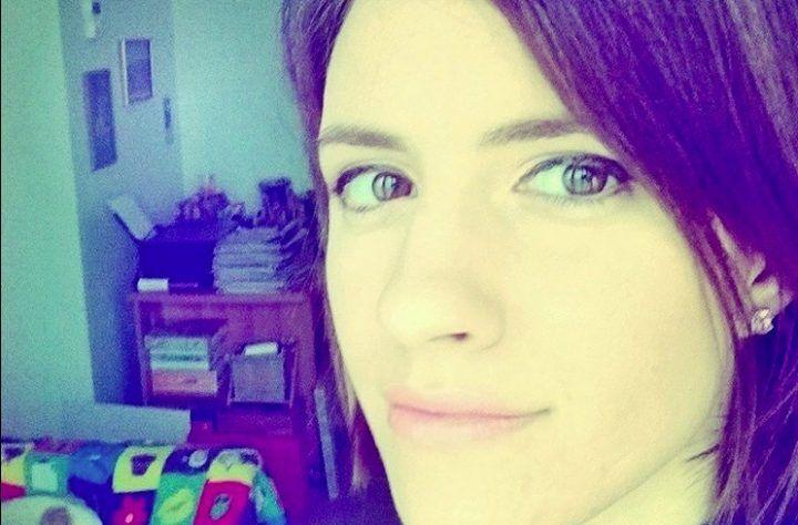 """Jesi. """"Svegliati, farai tardi a lavoro"""", Laura muore a 28 anni nel sonno: genitori sotto choc"""