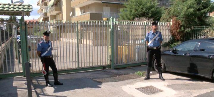 Mugnano, lite tra ex: muore la 24enne Alessandra Madonna di Melito