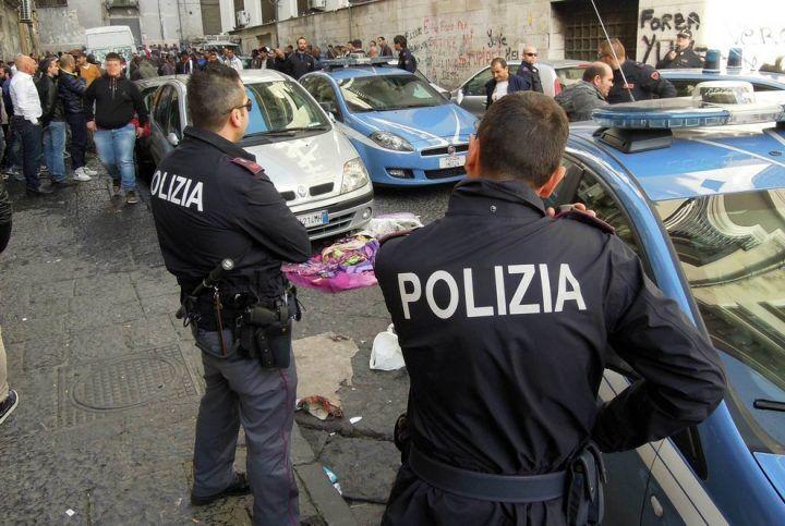Napoli, degrado e paura in piazza Garibaldi: scatta l'offensiva dello Stato