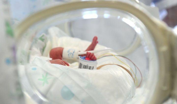 Napoli: neonata muore nella culla al Cardarelli, scatta la denuncia dei genitori