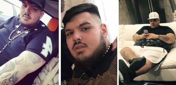 Nicola Notturno ucciso nel rione-bunker: le indagini prendono due direzioni