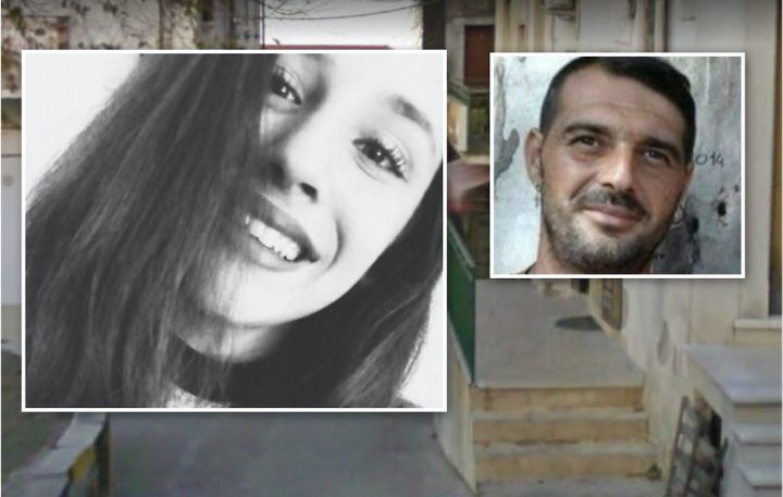 Foggia, sparata al volto dall'ex della madre: Nicolina Pacini è morta all'alba