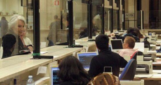 Pubblico impiego, 500mila in pensione: piano di assunzioni per i giovani