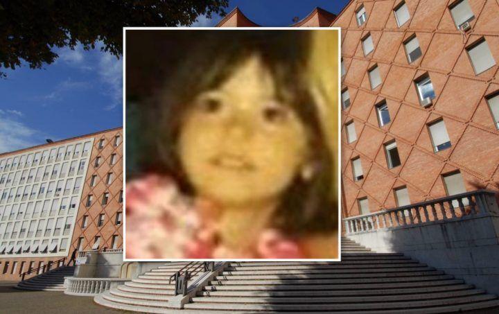 """Trento, Sofia Zago morta di malaria a soli 4 anni. Lorenzin: """"Fare chiarezza"""""""