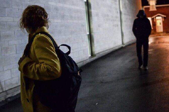 Tentata violenza sessuale a Napoli, arrestato extracomunitario