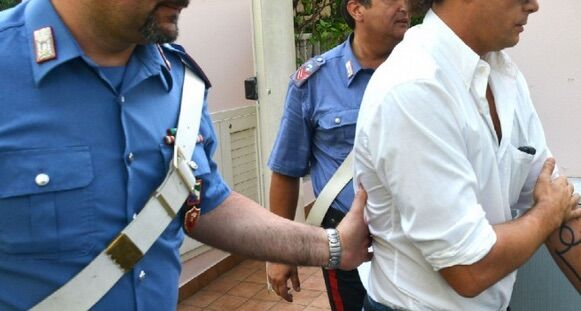 Grosseto. Abusi sessuale su bambina, accusato carabiniere
