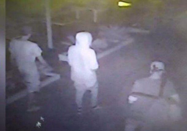Stupro Rimini, clamorosa svolta: si costituiscono due dei quattro ricercati. Sono maghrebini minorenni