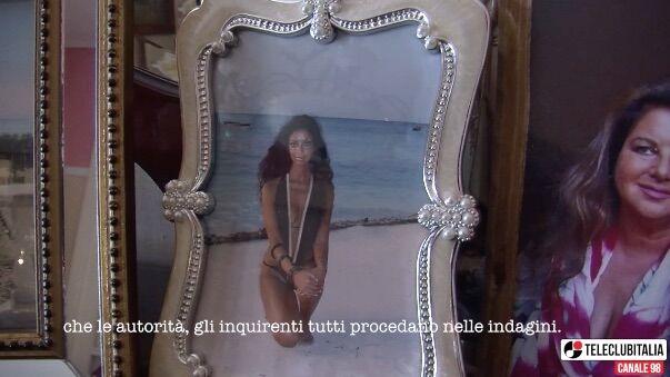 """Un anno dopo la morte di Tiziana Cantone, la madre: """"Lui una sporca carogna, mi opporrò alla chiusura delle indagini"""""""