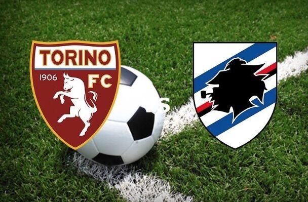 Dove vedere Torino-Sampdoria: streaming diretta gratis, free live in tv