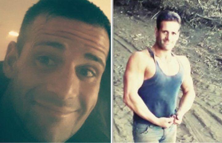 Catania, muscoli e selfie: Alfio Cardillo è l'uomo che ha stuprato per ore una dottoressa