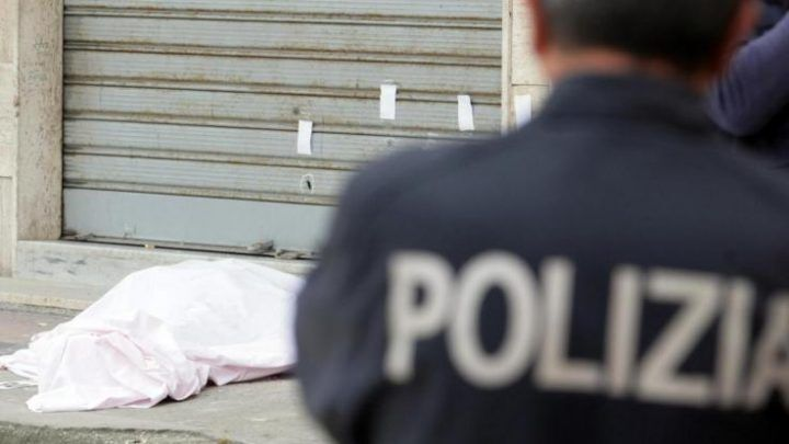 Palermo, sparatoria nell'Arenella. Morto Leonardo La Bua, ferito il fratello: fermata una donna