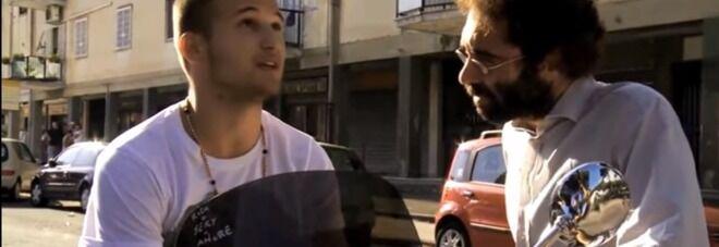 """""""Non avere l'assicurazione è normale"""": arrestato il ragazzo del video virale"""