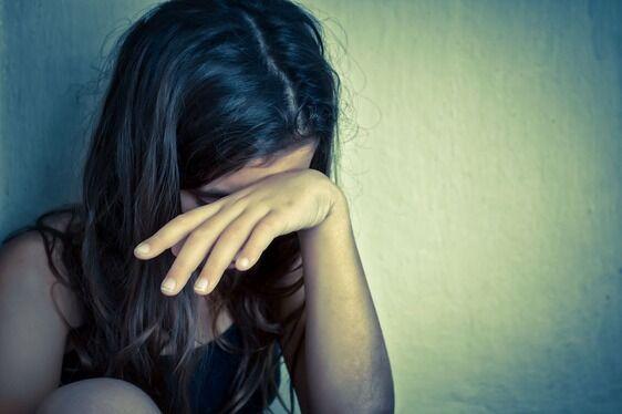 Ragazzina stuprata nel Casertano, avviate le indagini per la ricerca dell'orco
