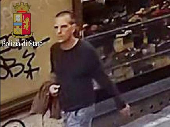 Milano, torna in carcere il pedofilo che adescava le sue vittime con bambole e peluche