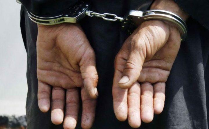 Napoli, 25enne viene condannato a tre anni di carcere per crimini risalenti al 2013