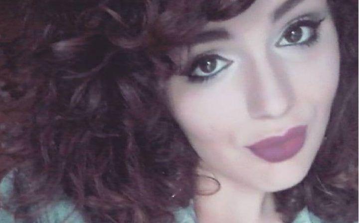 Dramma nell'Agro Aversano, Beatrice trovata morta in casa a 21 anni