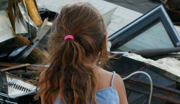 Violenza nel casertano, 60enne abusa di una bimba di cinque anni: è la figlia della domestica
