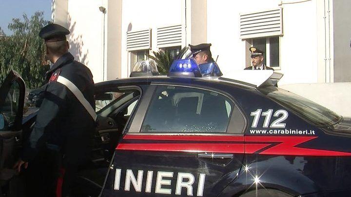 Ricercato da maggio, arrestato dai carabinieri di Giugliano