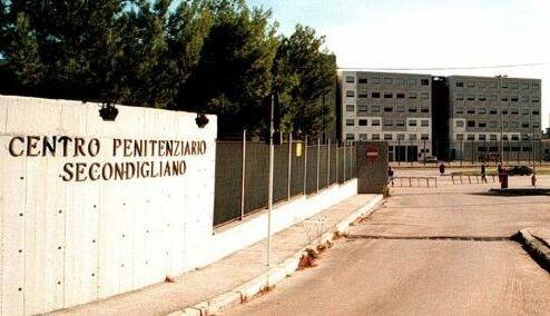 Napoli - Esce dal carcere per andare a lavorare, vittima di un agguato