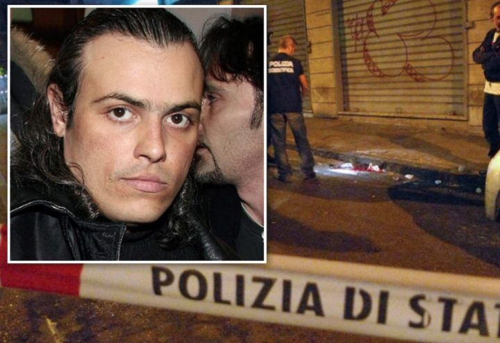 """Sangue e vendette, così Cosimo fece uccidere Nocera: """"Decido io chi deve morire"""""""