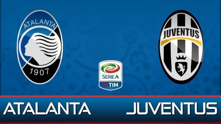 Dove vedere Atalanta-Juventus: diretta streaming gratis, free live tv
