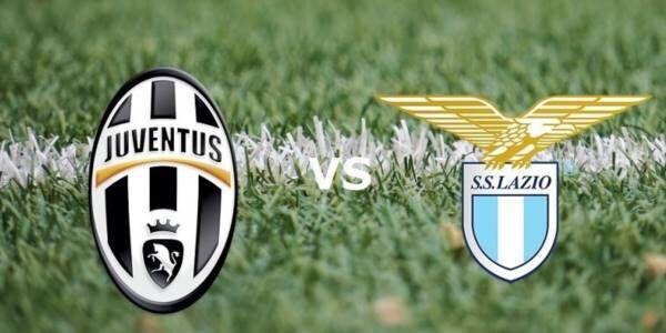 Dove vedere Juventus-Lazio: streaming gratis in diretta, free live