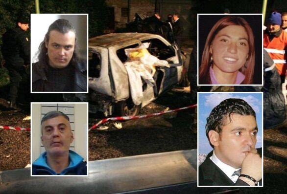 Vittime innocenti e falsi colpevoli, caccia agli impuniti della faida di Scampia