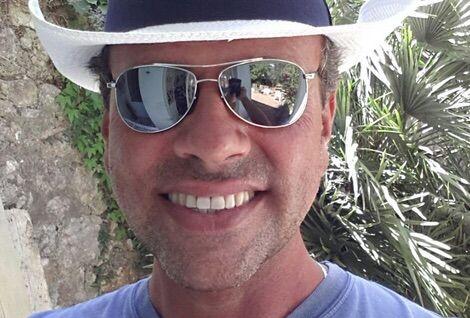 Tragedia ad Anacapri, colpito da un pugno: Giovanni Masturzo muore a 45 anni