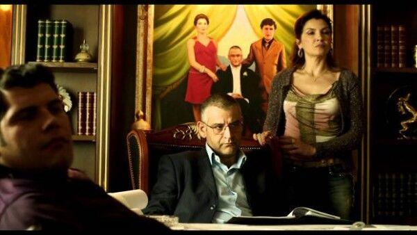 """Scandalo Gomorra La Serie, le rivelazioni: """"Così pagavano i camorristi"""""""