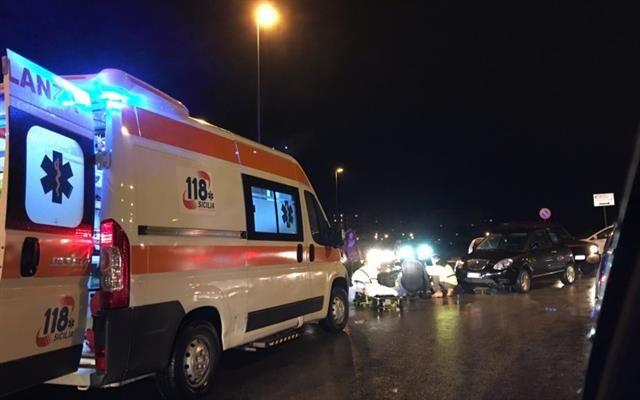Terribile incidente a Capo Miseno, gravissimo ragazzo di 20 anni