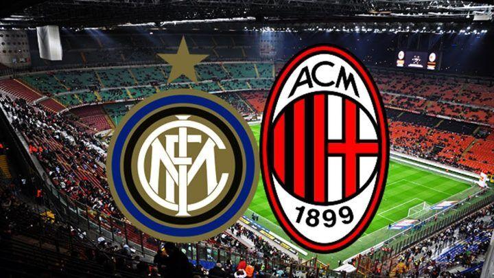 Dove vedere Inter-Milan: streaming diretta gratis, free live tv