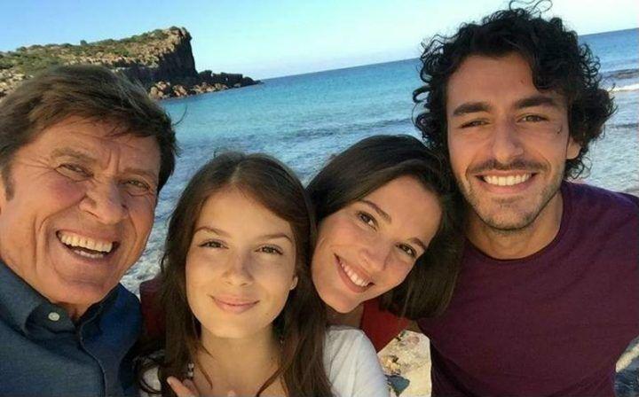"""""""Isola di Pietro"""", seconda puntata in streaming su Mediaset On Demand. Anticipazioni"""