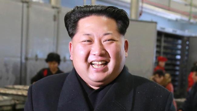Follia in Corea, esperimento nucleare di Kim fa duecento morti
