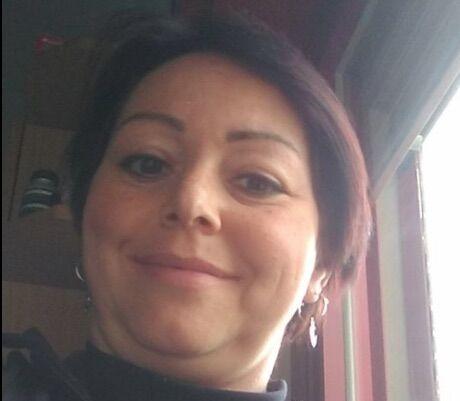 Tragedia nel casertano, Lucia muore in casa a 35 anni sotto gli occhi della figlioletta