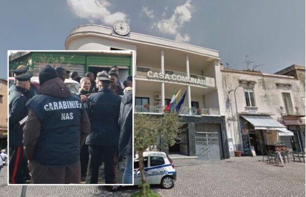"""Mugnano, chiuso centro d'accoglienza. La minoranza: """"Come volevasi dimostrare"""""""