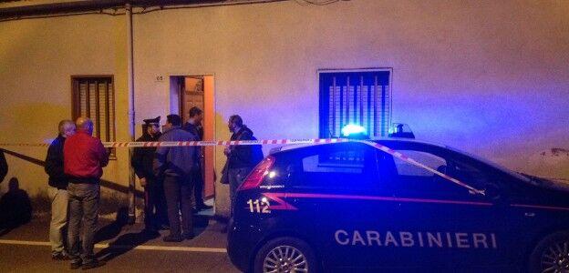 Napoli, omicidio a Ponticelli: uccide la zia e ferisce un'altra parente
