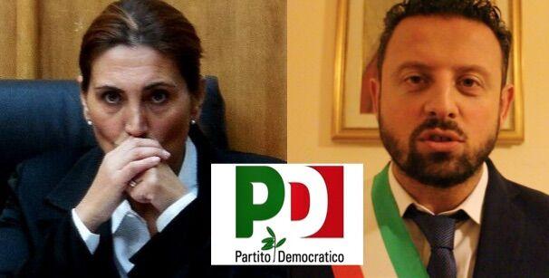 """Pd Mugnano, si dimette la segretaria Riccio. """"Mancanza di sensibilità e rispetto"""""""