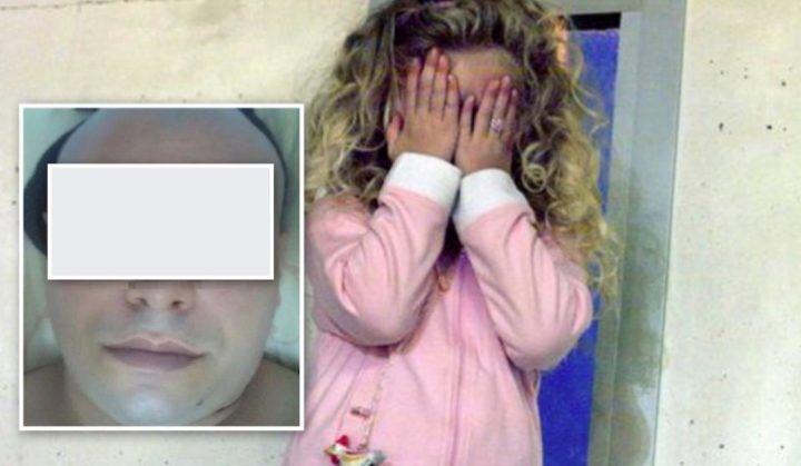 Alife, due bimbe violentate: la scoperta dal ginecologo. In manette l'orco