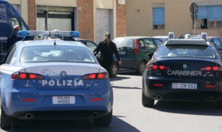 Truffe agli anziani in tutta Italia, maxi blitz a Napoli: presi finti poliziotti e avvocati