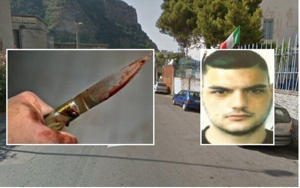 Nipote del boss colpito davanti al locale di Bagnoli, il giallo delle immagini di videosorveglianza