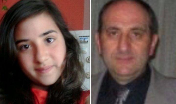 Uccise la figlia per vendetta verso la moglie: condannato all'ergastolo