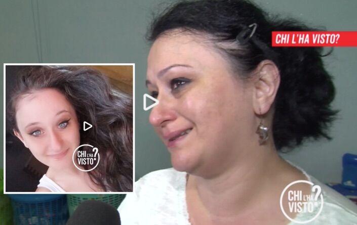 Sant'Antimo, trovato corpo carbonizzato di una ragazzina: chiesto DNA dei genitori di Rosa Di Domenico