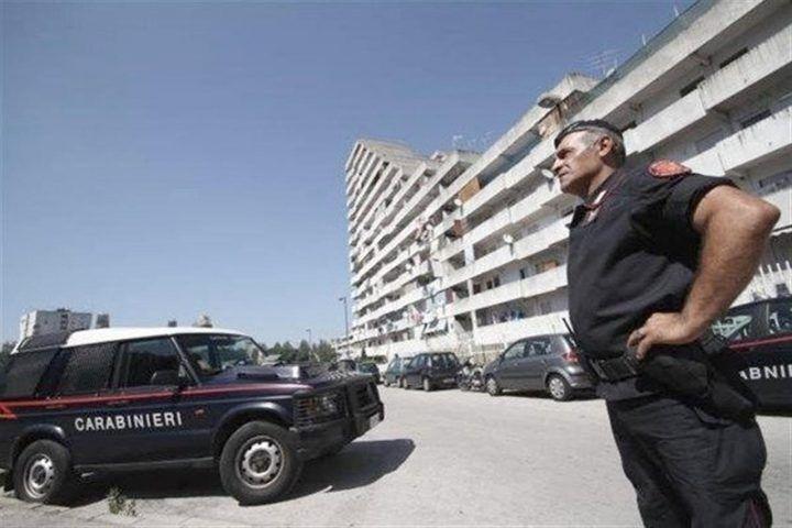 Camorra, Scampia sotto assedio: è caccia al fantasma Marco di Lauro