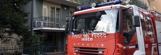 Piemonte, si addormenta con la sigaretta accesa e muore carbonizzata: lutto per Marisa